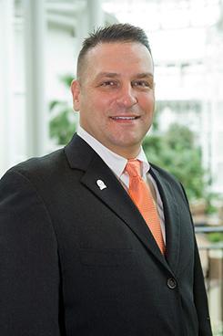 Michael D. Miscoe, Esq.